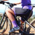 Best Bike Shorts