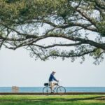 Best bicycle types for exercise and fitness