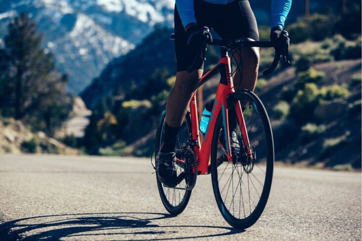 Giant Defy Featured