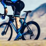 Giant Propel Feautred