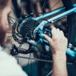 Is It Cheaper To Build Your Own Bicycle e1618506383279