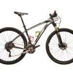 Is a Hardtail Good for Mountain Biking