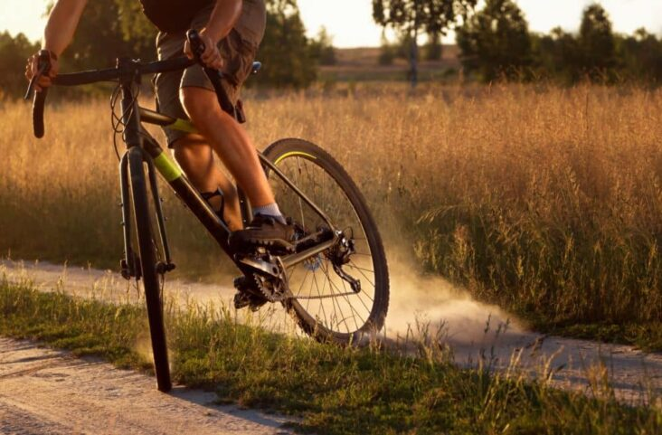 What Is The Best Budget Gravel Bike e1618508130508
