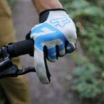 bike glove scaled