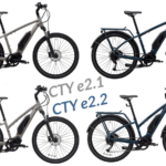 coopelectricbike