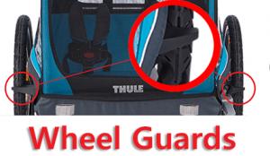 wheelguardsa