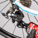 1633301365 how to clean and lube your derailleurs 5