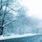 1633311965 winter road