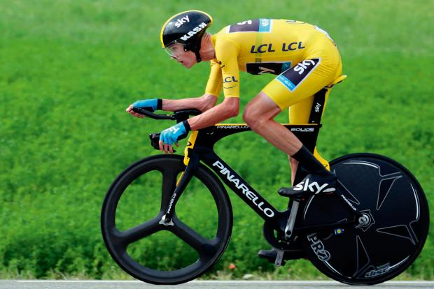 1633314724 349 chris froome