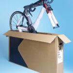 1633318602 how to pack a bike box 0