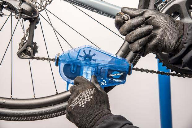 how to lube your bike for winter 2 0