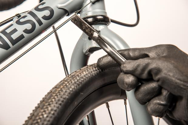 how to spring clean your bike 2