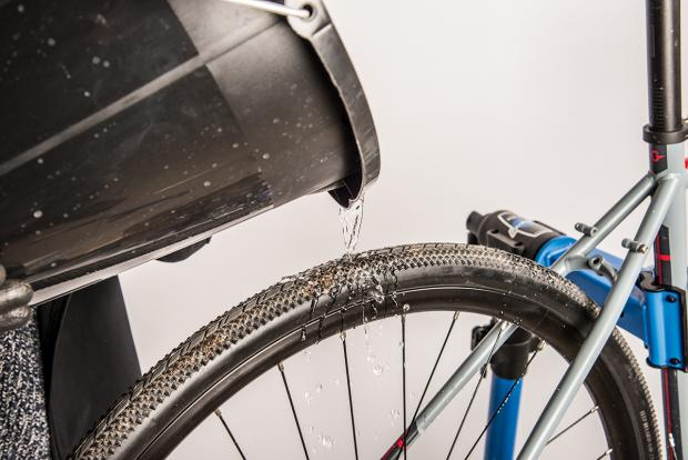 how to spring clean your bike 5