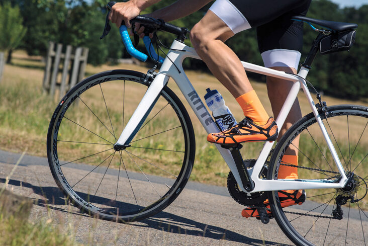 ritte ace review