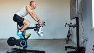 wahoo kickr bike 0119 preview maxwidth 3000 maxheight 3000 ppi 300 quality 90 1608220673